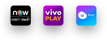net now, vivo play e oi play