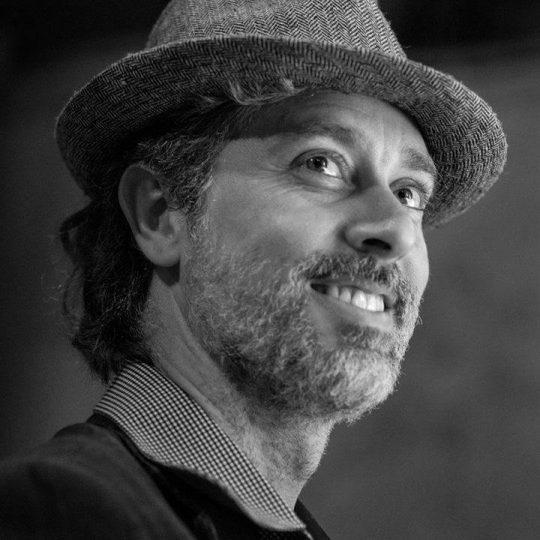 Humberto Bassanelli